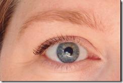 eyelashesweb