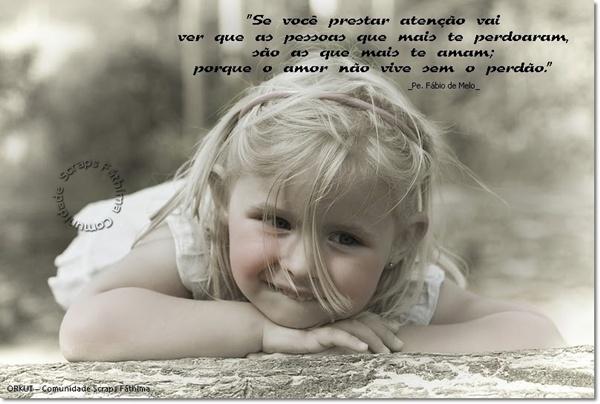 Frases Curtas De Bom Dia Amor Quotes Links