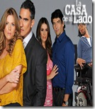 La Casa de al Lado2_movie