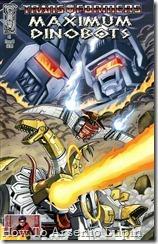 P00001 - Transformers_ Maximum Din