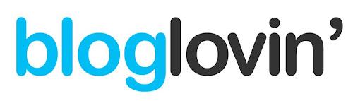 logo-bloglovin