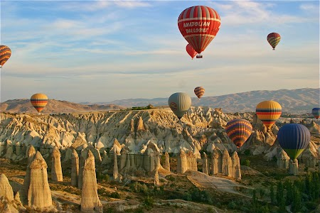 Baloane in Capadocia.jpg