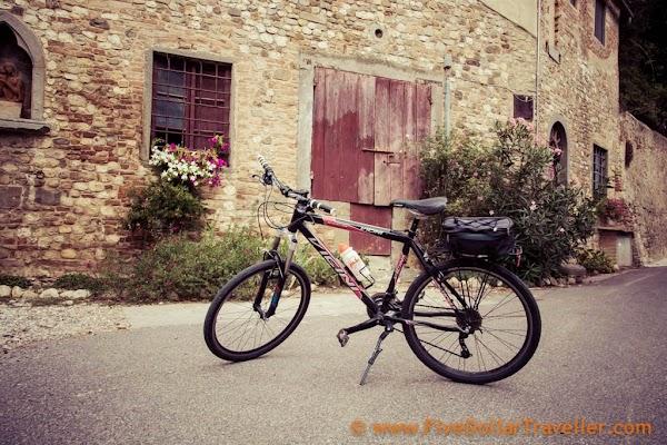 Tuscany Bike tours-12.jpg