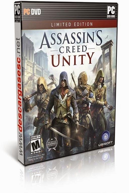 Assassins-Creed-Unity-PlayStation-4-