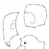 quebra 3.jpg