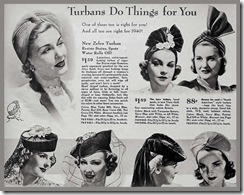 1940turbans
