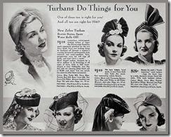 1940turbans