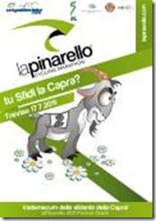 Pinarello 2011_foglio_informativo_01