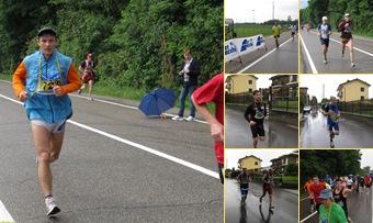 Visualizza 2011.06.05. Trofeo Aermacchi, Venegono Inferiore