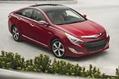 Hyundai-Sonata-Hybrid-2