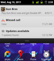 androidnotifications