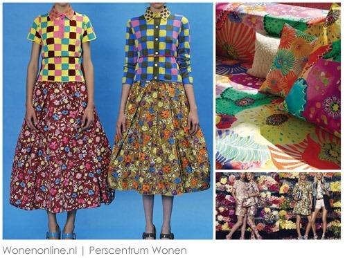 interior-fashion-wonenonline-04