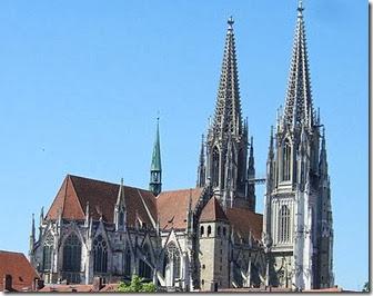 800px-Dom_Regensburg