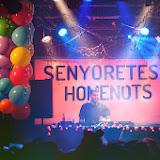 2014-02-28-senyoretes-homenots-moscou-132