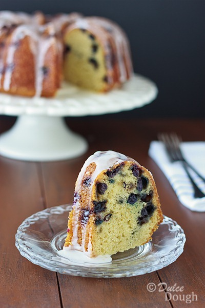 Blueberry-Bundt-Cake-2