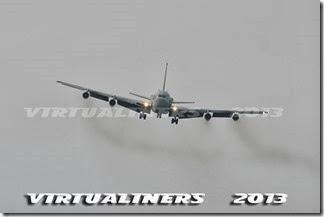 SCEL_V286C_Parada_Militar_2013-0090