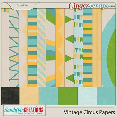 SPC_VintageCircus_Papers-preview