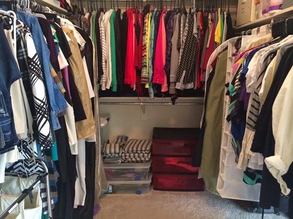 closet9.6