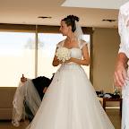 vestido-de-novia-mar-del-plata-necochea-buenos-aires-argentina__MG_7287.jpg