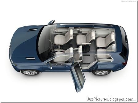 Volkswagen-CrossBlue_Concept_2013_800x600_wallpaper_10