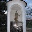 hlavička 4 -kaple Sv. Jan z Nepomuku.jpg