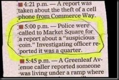 stupid-headline-1