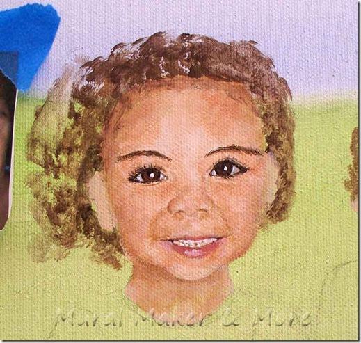 paint-children's-faces-8