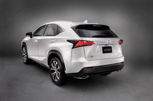 2015-Lexus-NX-07.jpg