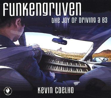 coelho_kevi_funkengru_101b