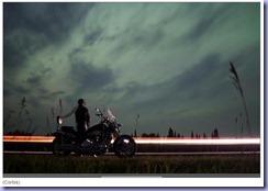 Screen 2012.7.16 16-41-57.7