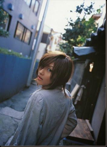 600full-rei-yoshii (6)