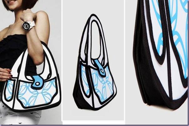 Bolsa-Desenho-2D-Azul-Branco