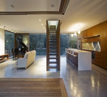 arquitectura-casas-modernas-casas-de-madera