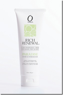 Rich Renewal_Paradise
