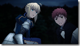 Fate Stay Night - Unlimited Blade Works - 10.MKV_snapshot_17.48_[2014.12.14_20.18.40]