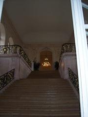 2011.09.03-015 escalier palais des ducs