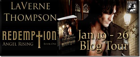 Redemption Banner 851 x 315