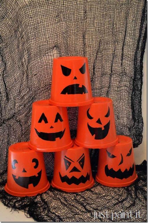 pumpkin-bowling-7
