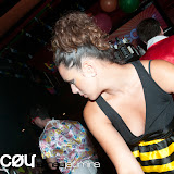 2013-07-20-carnaval-estiu-moscou-422