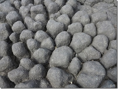basaltköpfe