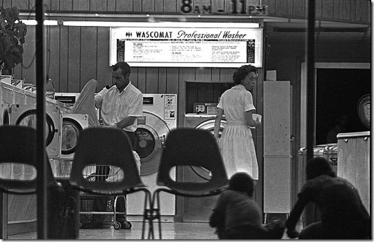 laundromat1968