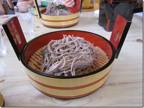 japan-good-food-038