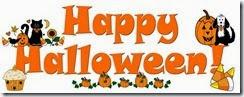 happy halloween (3)