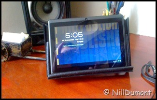 Suporte-tablet-09-09