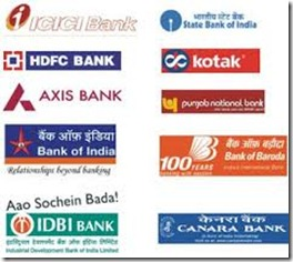 private banks jobs 2013