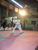Examen 10 Sep 2009 -027.jpg