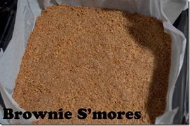 Grown-Up-Brownies-002name8