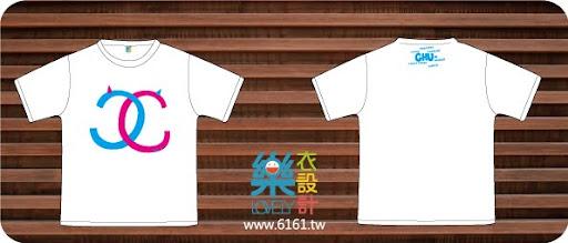 A423-台北-華興中學-班服.jpg