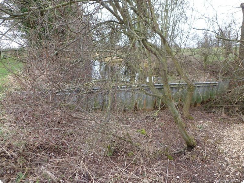 SAM_0004 Piling Dam