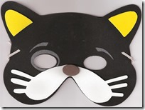 animal-foam-play-masks-cat-dog-mouse-[2]-1439-p